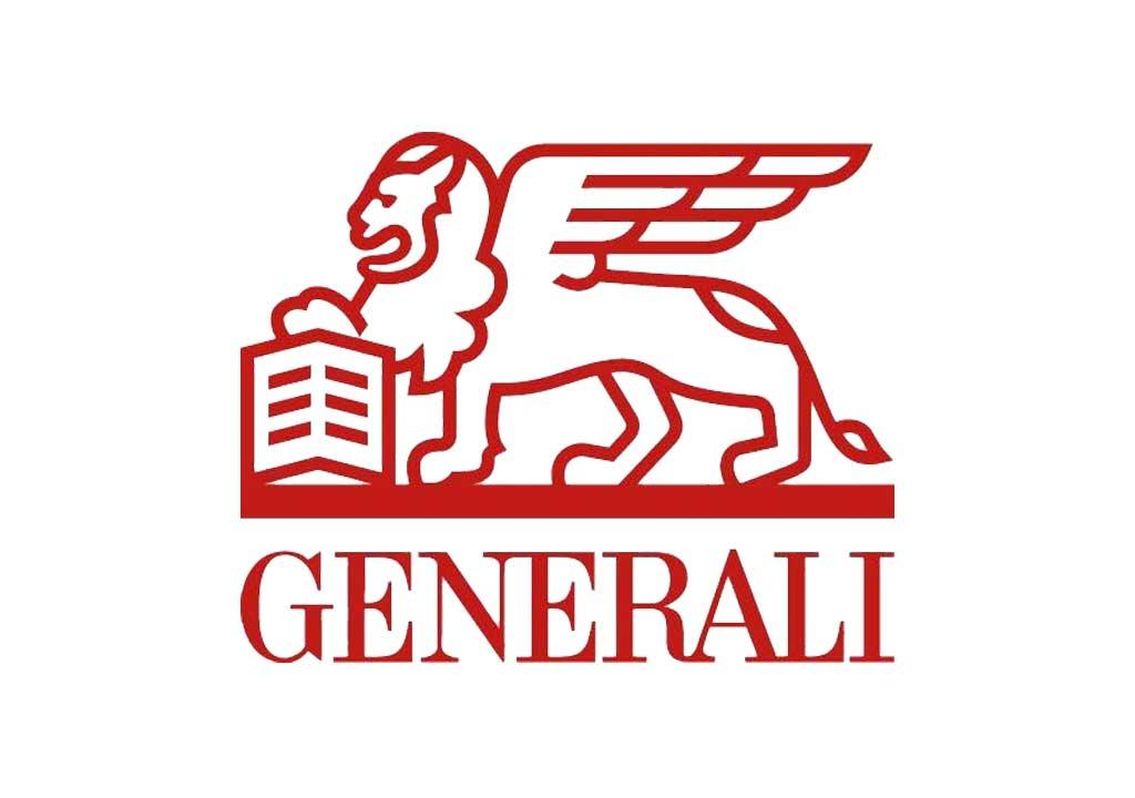 Εξυπηρέτηση ασφαλισμένων της Generali