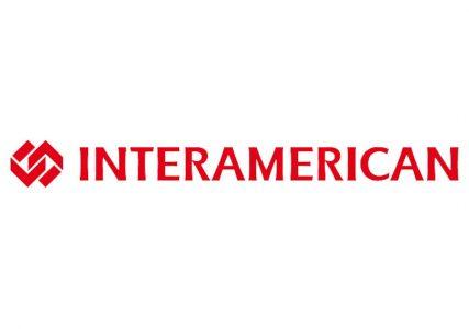Εξυπηρέτηση ασφαλισμένων της Interamerican